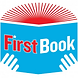 First Books