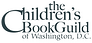 Children's Book Guild of Washington DC
