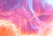 Plasma Energies Are Where It's At! Part II
