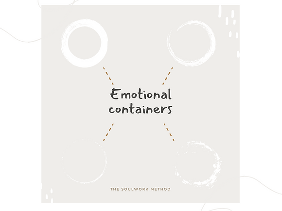 Module 1_ Emotion Container Diagram.png
