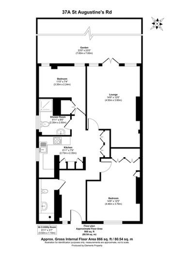 37A St Augustine's Rd Floorplan v2.jpg