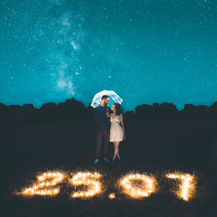 Save The Date Photo.jpg