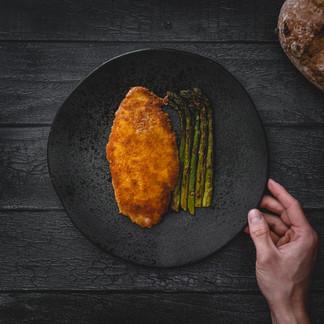 Chicken Parmesan (002).jpg