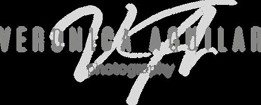 Logo - BW v3-14-15.png