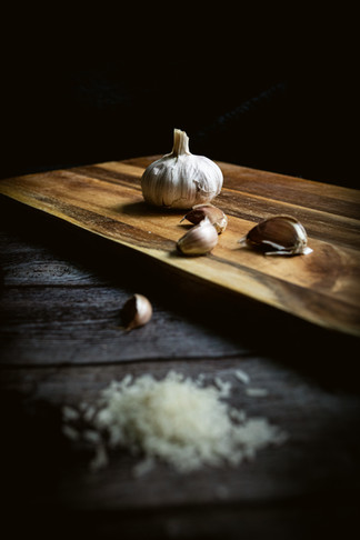 Sweet and Sour Pork (001).jpg