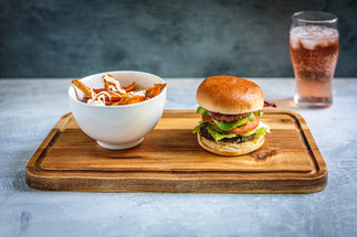2020-05-25 Burger (001).jpg