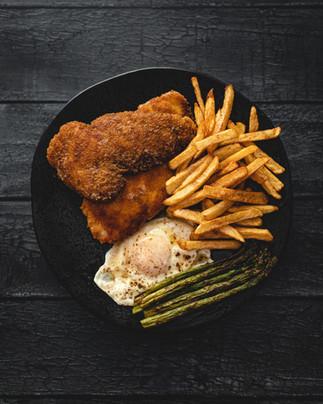Chicken Parmesan (003).jpg