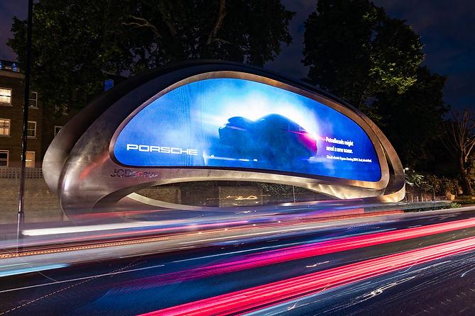 TheKensington_Porsche02.jpg