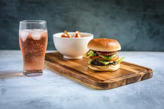 2020-05-25 Burger (002).jpg
