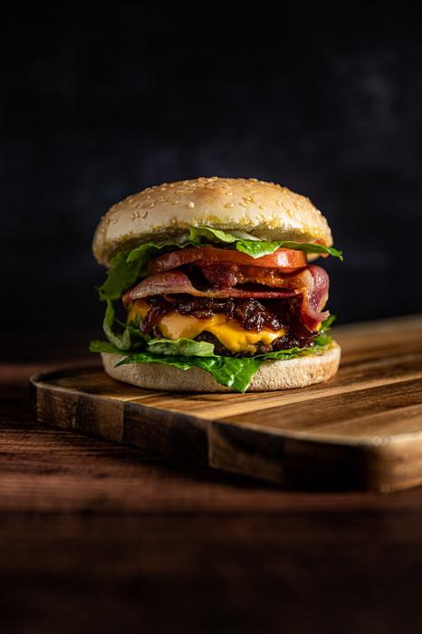 2021-03-13 Burger + Jars (001).jpg