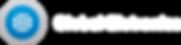 Logo Global Eletronics sem decodificador