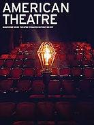 American Theatre magazine.jpeg