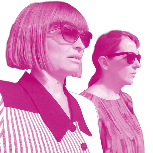 sunglassladies copy.png