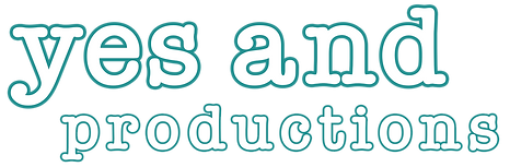 Logo_redux.png