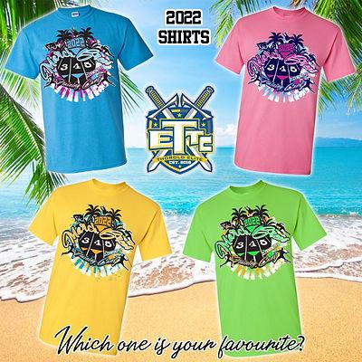 Florida 2022 Shirts.jpg