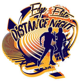 Edge Elite Distance Logo.jpg