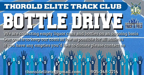 TETC Bottle Drive Ad.jpg