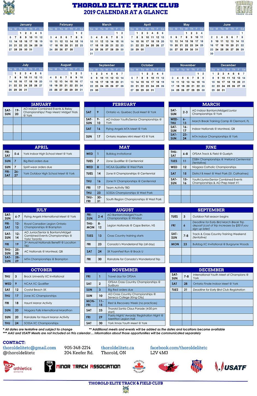 TETC 2019 Calendar Overview - Update.jpg