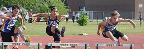 track-hurdles.jpg