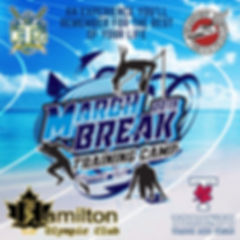 New March Break Promo.jpg
