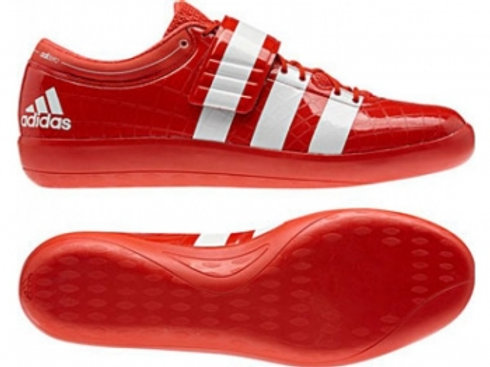 Adidas Adizero Shotput (Unisex)