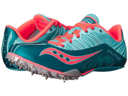Saucony Spitfire (Girls)