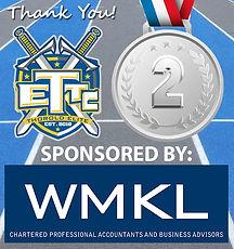 WMKL Sponsor.jpg