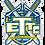 Thumbnail: Thorold Elite Track Club Membership (FULL YEAR/ MTA AGE ONLY)