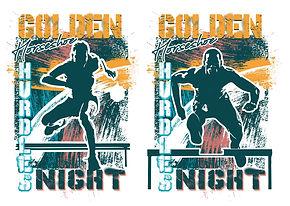 Hurdles Night Logos.jpg