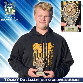 Tommy Award.jpg