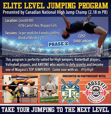Elite Level Jumping Final2 phase2copy.jp