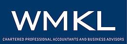 WMKL Logo (vector format).jpg