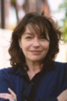 Lisa Tognon (portrait).jpg
