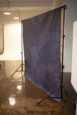 Backdrop Bleu 2.jpg
