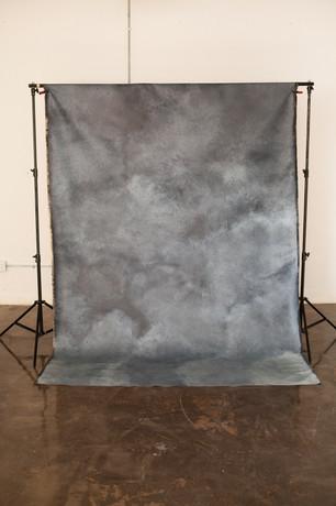 Lawrence Backdrop 2.JPG