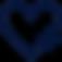 iconmonstr-favorite-13-240 (1).png