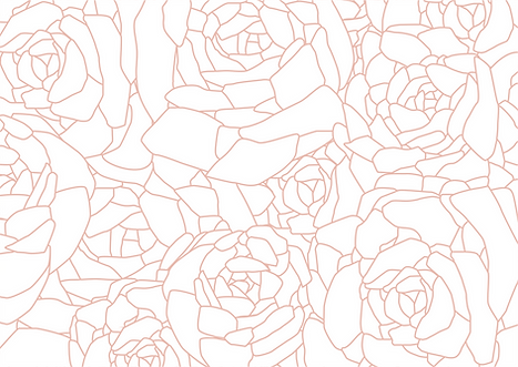 rose room hgraphic.png
