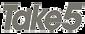 Take5-Logo.png