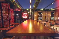 1D3A5832---GRAND-TABLE4.jpg