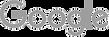 transparent-logos-grey-5.png