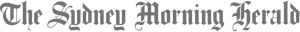 Sydney_Morning_Herald_logo3.png