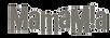 Mamamia-Logo2.png