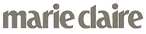 Marie-Claire-Logo-2.png