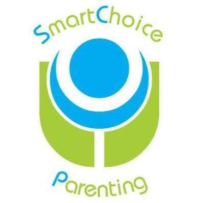 SmartChoice Parenting workshop