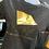 Thumbnail: NCBW100 Gold Chrome Tee
