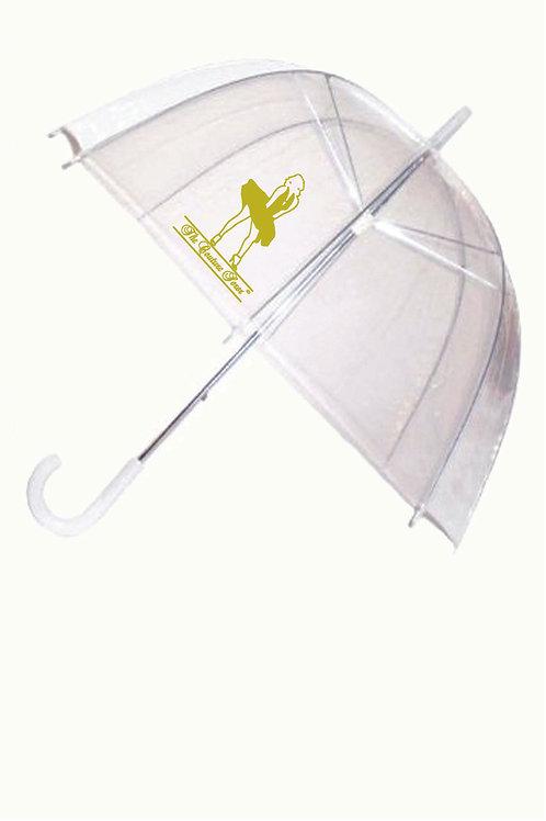 Sigma Couture Umbrella