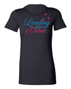 Leading-with-Virtue-SAMPLE.jpg