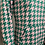 Thumbnail: Houndstooth Pretty Girl Dress