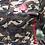 Thumbnail: DELTA Destroyed Camo Jumpsuit