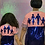 Thumbnail: JJ 38 Sequin Jersey-Youth